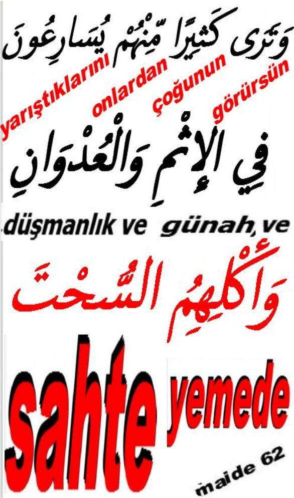 maide 62